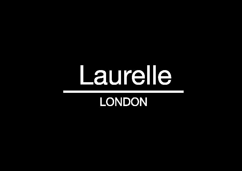 Laurelle London